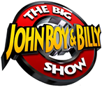 Be sure to listen to the Big Show on your local radio stations!