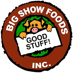 Big Show Foods can help you improve your grilling!